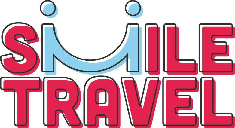 Smile Travel Network